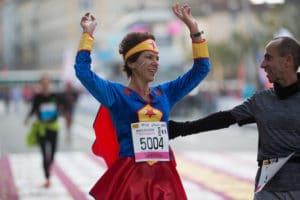 prochains rdv beaujolais runners