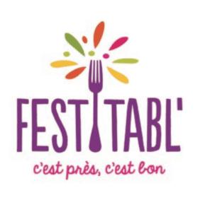 Logo Festitabl
