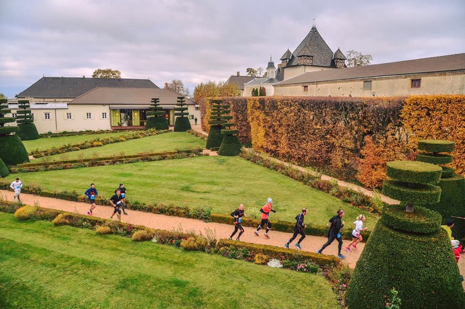 Les 10 + 1 raisons de vous inscrire sans attendre au Marathon International du Beaujolais