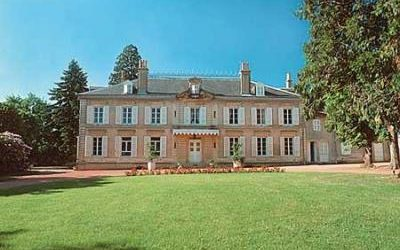 La vie de Château suite….
