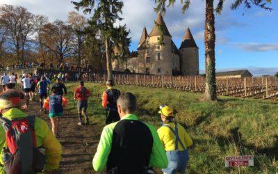 Pourquoi courir le semi-marathon ?