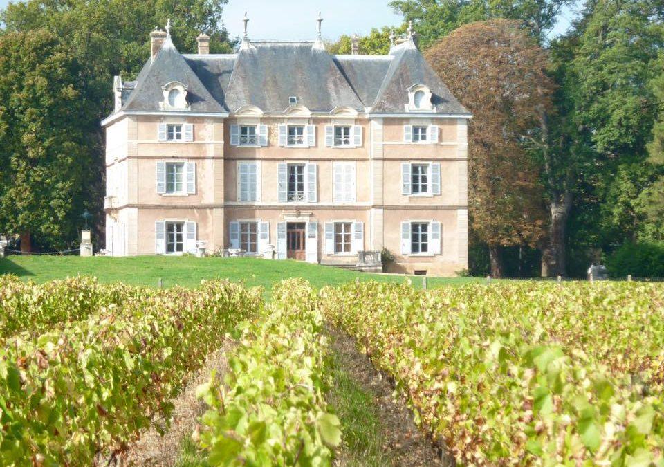 La vie de Château – Episode 5