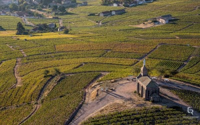 10 Unmissable Things to do in Beaujolais