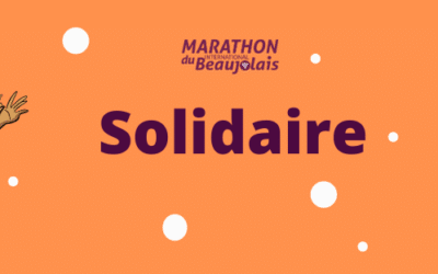So Fun, So Run, Solidaire !