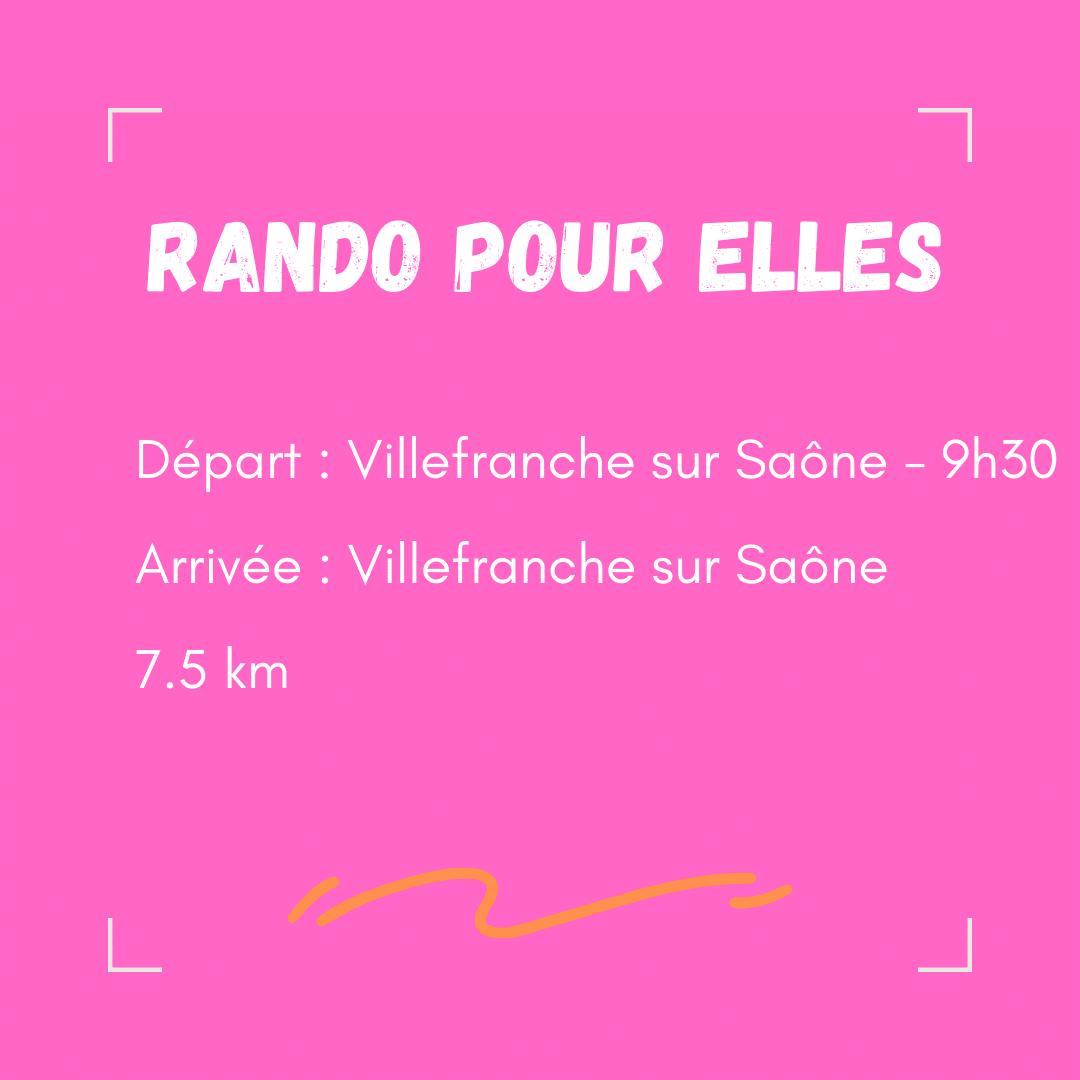 Départ Fleurie 9h00 Arrivée Villefranche sur Saône Temps limite 7h00 42.195 km