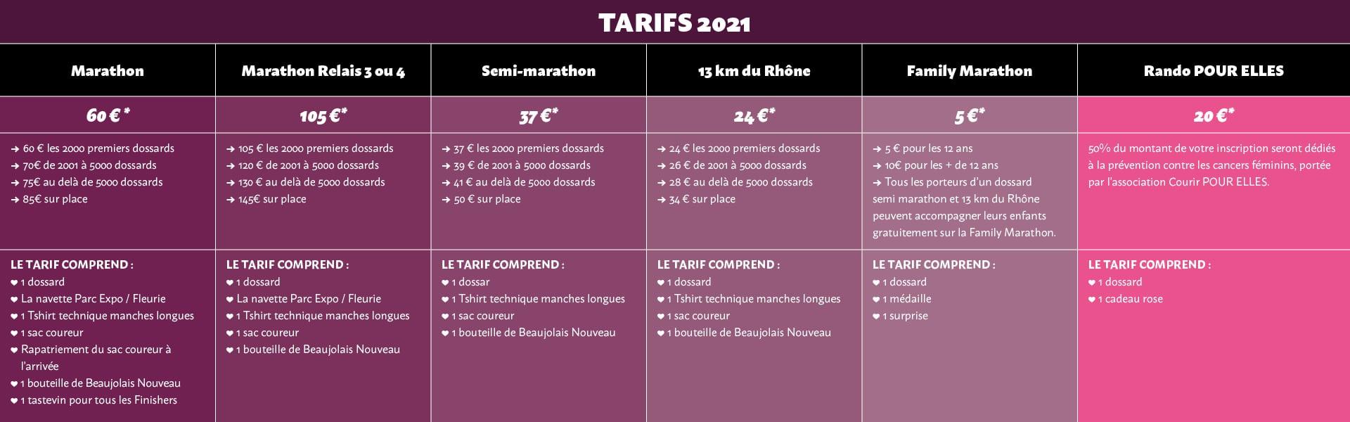 MIB21 1920x1080 TARIFS1 (3)