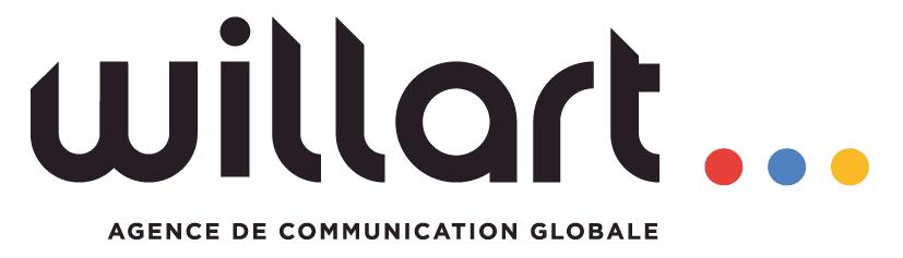 logo Willart 2020 (1)