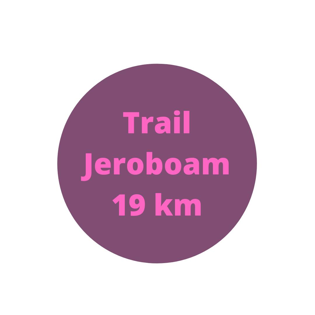 Départ Fleurie 9h00 Arrivée Villefranche sur Saône Temps limite 7h00 42.195 km (10)