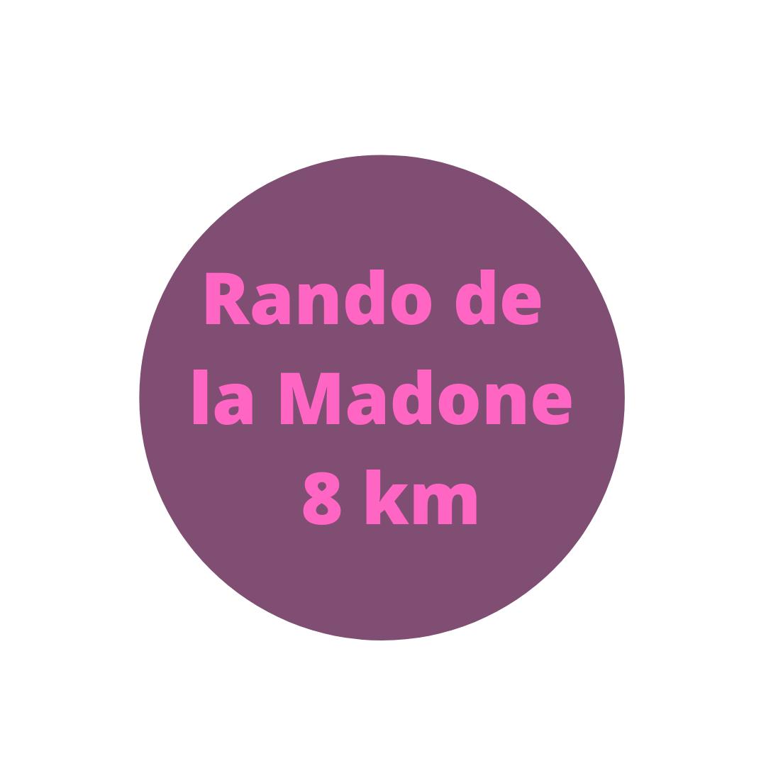 Départ Fleurie 9h00 Arrivée Villefranche sur Saône Temps limite 7h00 42.195 km (12)