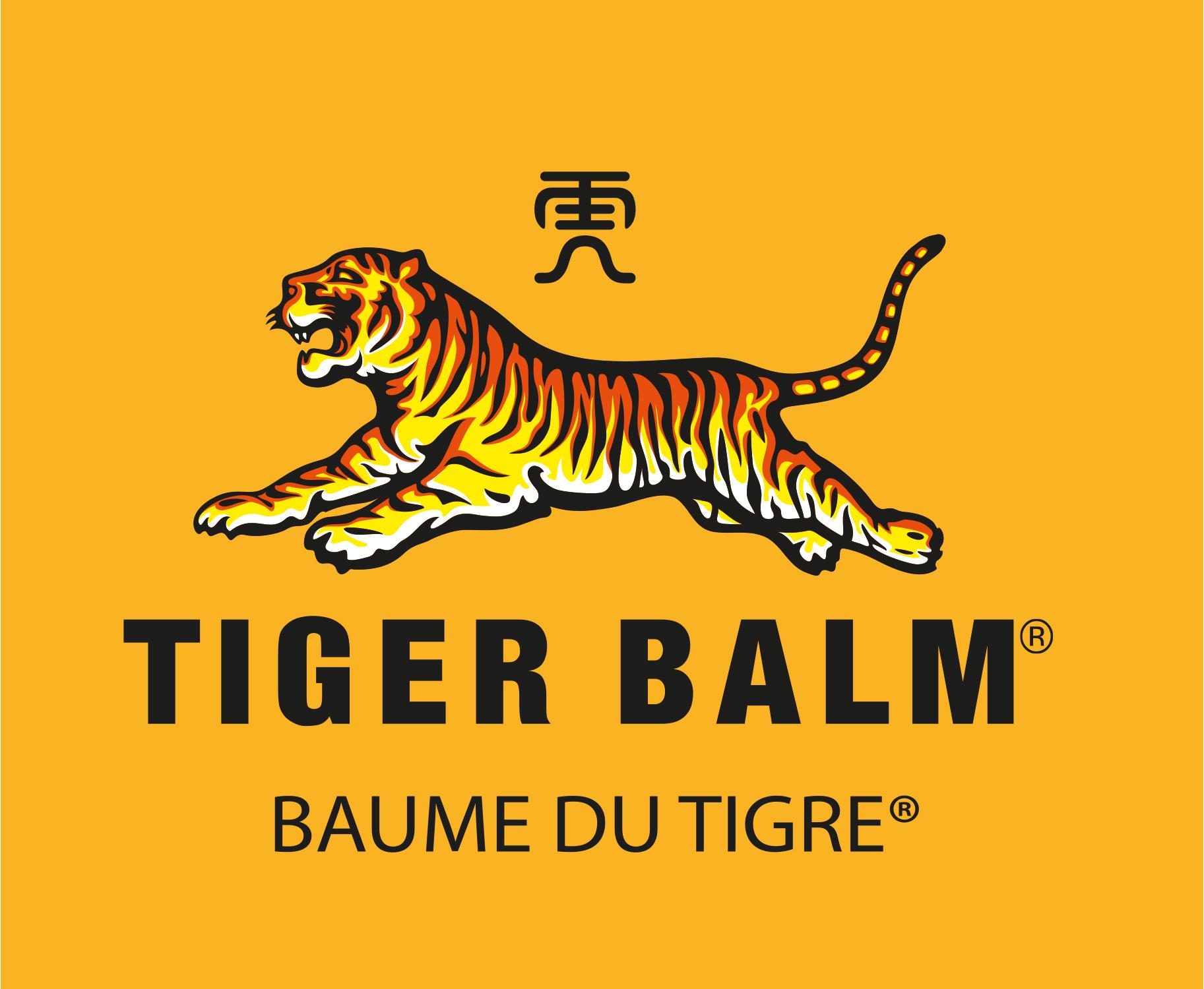 TIGERBALM logo (1)