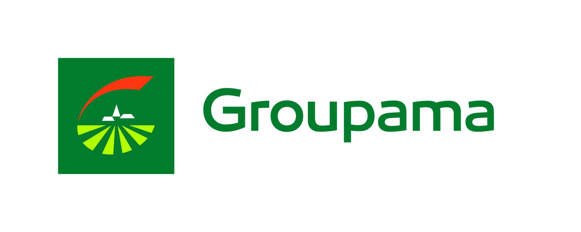 Logo Groupama Quadri
